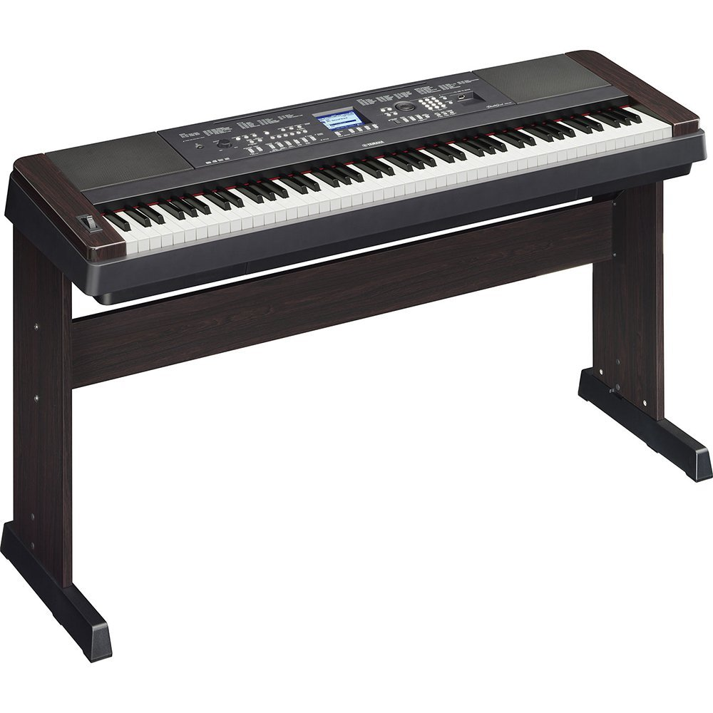 beautiful yamaha digital piano for cheap