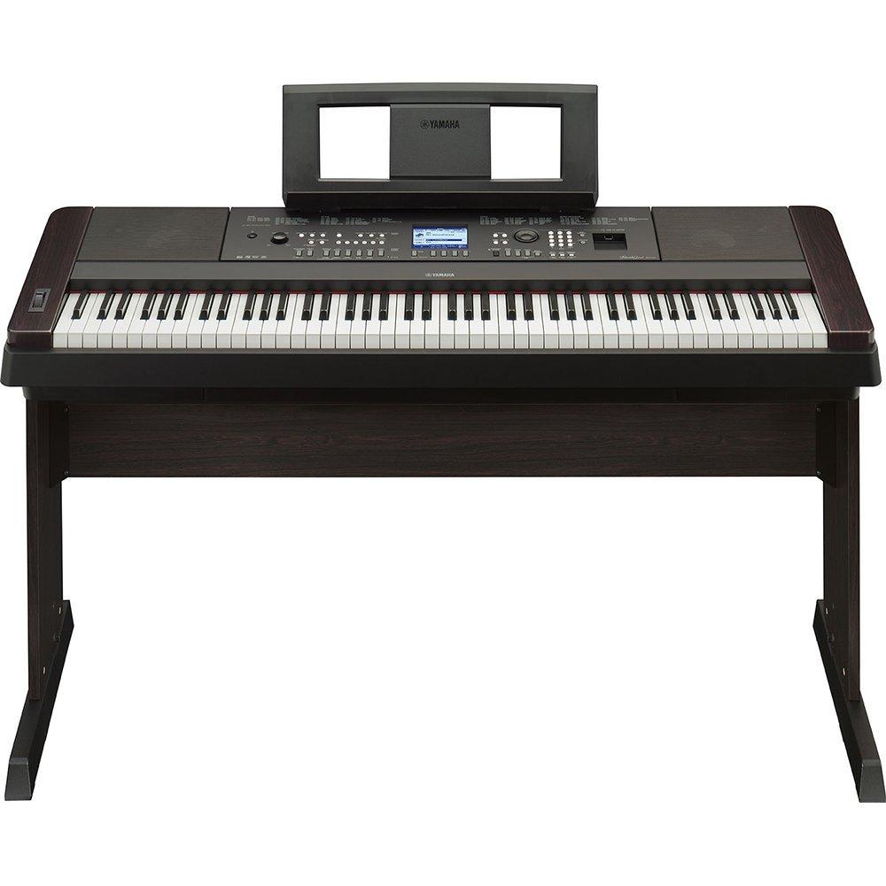 Digital Piano Best : my top 4 best yamaha digital pianos for sale online ~ Russianpoet.info Haus und Dekorationen