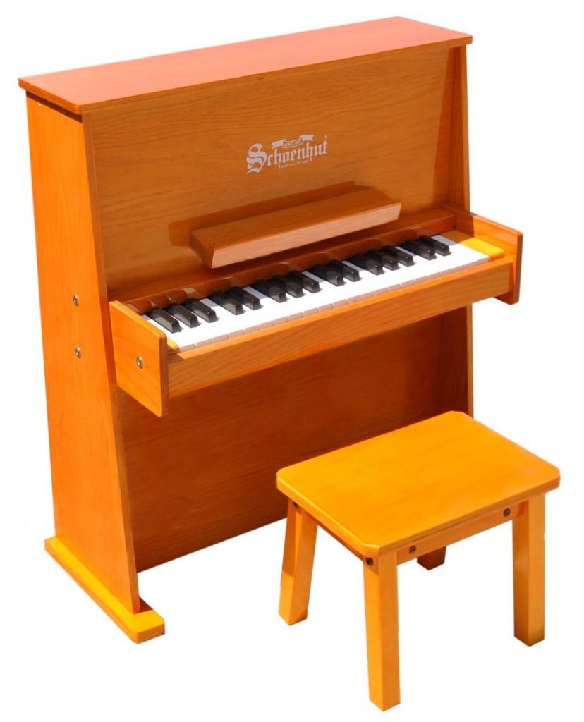 Toddler Pianos