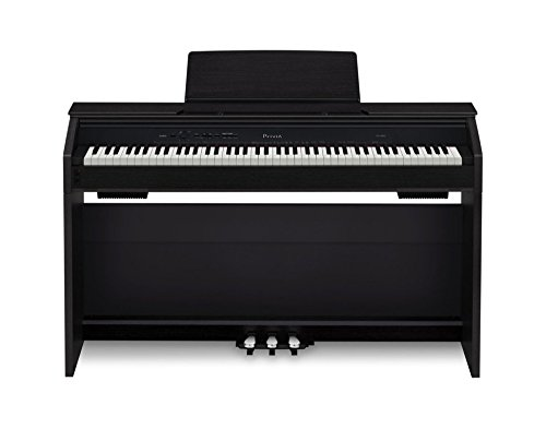 best casio privia digital piano for sale
