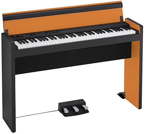 korg digital pianos for sale