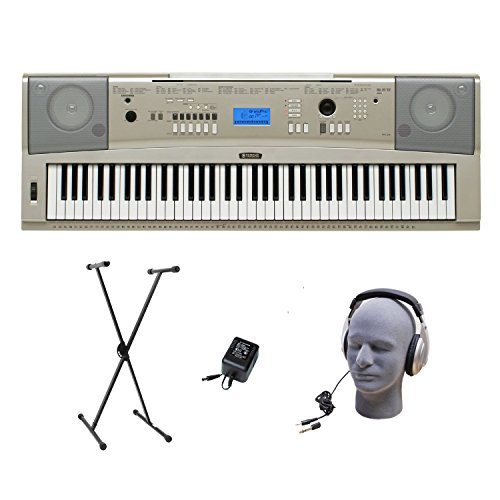 my top picks best electronic keyboards for beginners. Black Bedroom Furniture Sets. Home Design Ideas