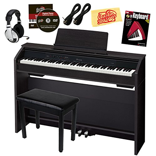 best digital digital pianos for sale